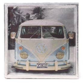 【Kahiko】Hawaiian Vintage Coaster ハワイアンヴィンテージコースター その他17