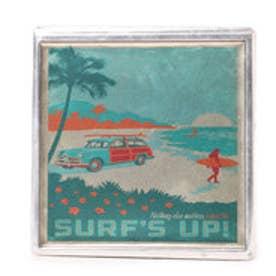 【Kahiko】Hawaiian Vintage Coaster ハワイアンヴィンテージコースター その他18