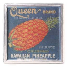 【Kahiko】Hawaiian Vintage Coaster ハワイアンヴィンテージコースター その他21