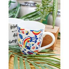 【Kahiko】Hawaiian Mug ハワイアンマグカップ その他2