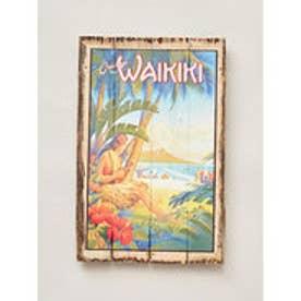 ◆【kahiko】ヴィンテージ看板 GREETINGS FROM WAIKIKI その他24