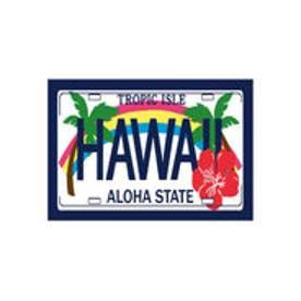 【kahiko】ハワイアンポストカード その他2