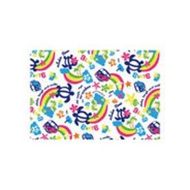 【kahiko】ハワイアンポストカード その他5