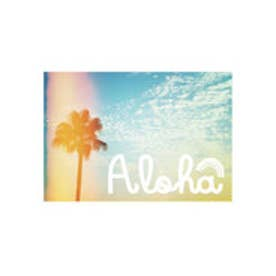【kahiko】ハワイアンポストカード その他11