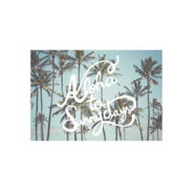 【kahiko】ハワイアンポストカード その他15