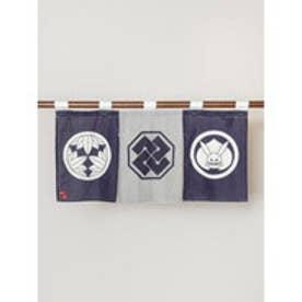 【カヤ】小紋ミニ暖簾 その他1