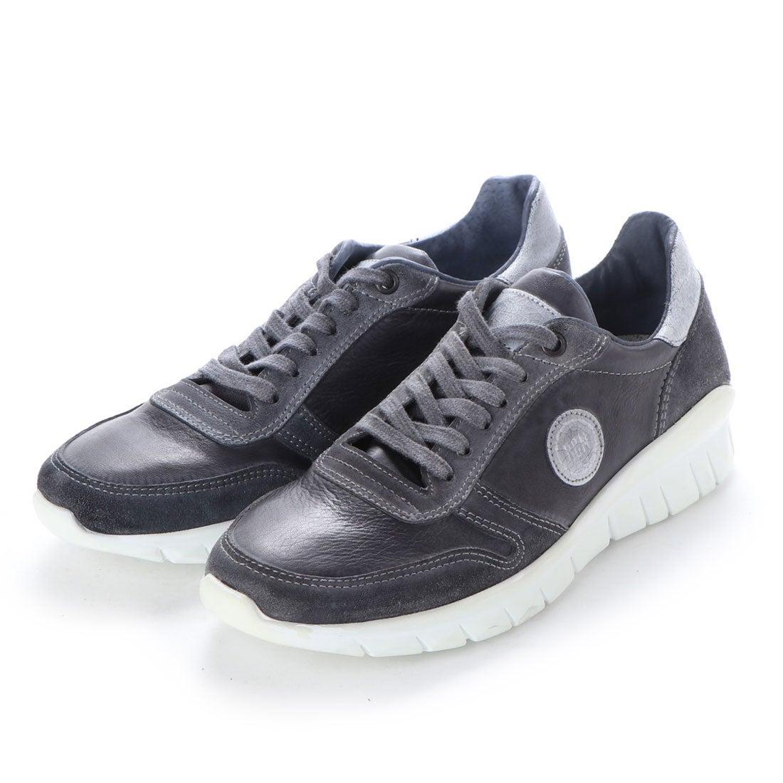 ヨーロッパコンフォートシューズ EU Comfort Shoes BCN スニーカー(C-950-116) (ダークネイビー)