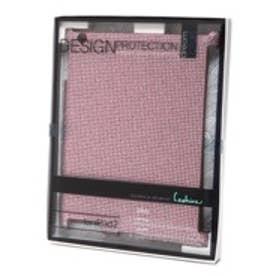 シークレットガーデン Secret GardeniPad2対応ケース(ピンク)