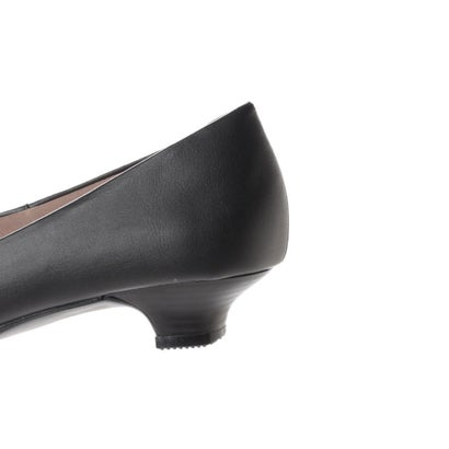 0cc537371a1e0 レディワーカー LADY WORKER レディワーカー (BLK) -靴&ファッション通販 ロコンド〜自宅で試着、気軽に返品