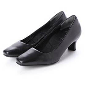 レディワーカー LADY WORKER LO-33950 (BLK)