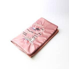 インターステイプル interstaple ★Casselini/スカジャン刺繍クラッチ (PIN)