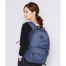 【ピーシーティーP・C・T】ナイキ NIKE A4サイズ対応・外ポケット付き大容量ユニセックスバックパック/ SB アイコン (BLUE)