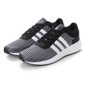 イーブス サプライ YEVS supply adidas RACE W (ブラック)