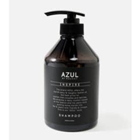 【AZUL BY MOUSSY】AZUL Shampoo