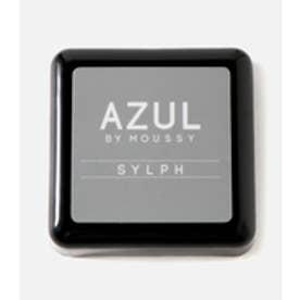 【AZUL BY MOUSSY】AZUL Carfragrance