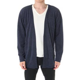 【AZUL by moussy】カノコトッパー NVY