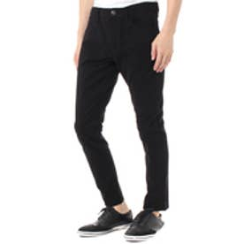 【AZUL BY MOUSSY】SKINNY PANTS BLK