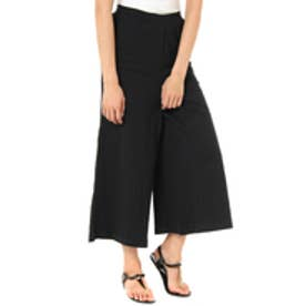 【AZUL BY MOUSSY】CUT リラックスPants BLK