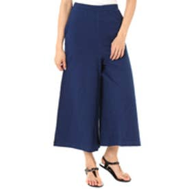 【AZUL BY MOUSSY】CUT リラックスPants NVY