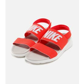 【AZUL BY MOUSSY】WIMNS NIKE TANJUN SANDAL RED