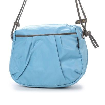 ブロンティベイパリス(BRONTIBAYPARIS)のバッグ