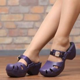 ドクター ショール Dr.Scholl DANCE(Purple)