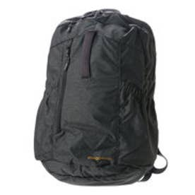 コール ハーン COLE HAAN ZEROGRAND DAYPACK (DARK FOREST)