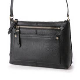コール ハーン COLE HAAN ILIANNA CROSSBODY (BLACK)
