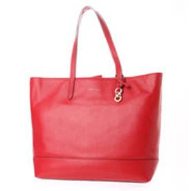 コール ハーン COLE HAAN PALERMO WORK TOTE (TANGO RED IN)