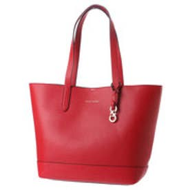 コール ハーン COLE HAAN PALERMO MEDIUM TOTE (TANGO RED)