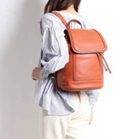 コール ハーン COLE HAAN CELIA BACKPACK:BRANDY BROWN (BRANDY BROWN)