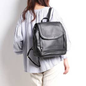 コール ハーン COLE HAAN BRYNN BACKPACK:BLACK (BLACK)