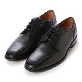 コール ハーン COLE HAAN GIRALDO BT OX II (BLACK)