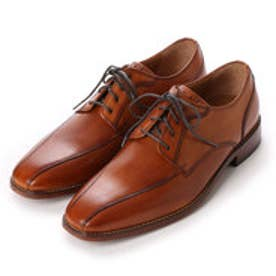 コール ハーン COLE HAAN GIRALDO BT OX II (BRITISH TAN)
