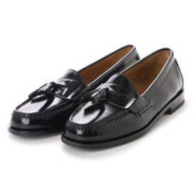 コール ハーン COLE HAAN PINCH.TASSEL (BLACK)