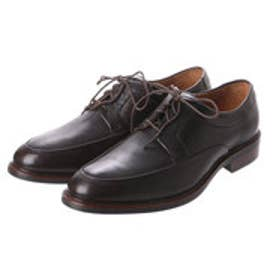 コール ハーン COLE HAAN WARREN APRON OX (DARK BROWN WP)