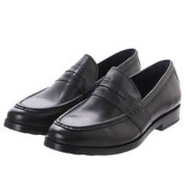 コール ハーン COLE HAAN SL-ON/LOAFR (JEFFERSON GRAND PNY:BLACK)