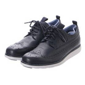 コール ハーン COLE HAAN OXFORD (ORIGINAL GRD LW NVII:NVY INK/CRNWL/S)