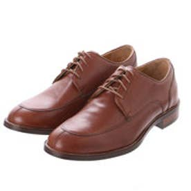 コール ハーン COLE HAAN OXFORD (LENOX HILL SPLIT OX:SEQUOIA WP)