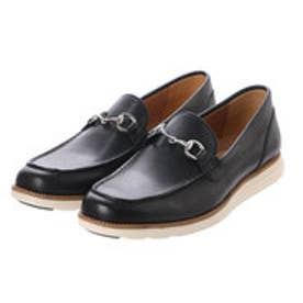 コール ハーン COLE HAAN SL-ON/LOAFR (ORIGINALGRAND VBITII:BLACK/IVORY)