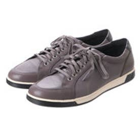 コール ハーン COLE HAAN QUINCY SPT OX II (STORMCLOUD)