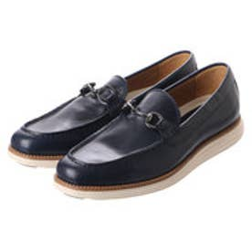 コール ハーン COLE HAAN ORIGINAL GRAND VNTN (MARINE BLU)