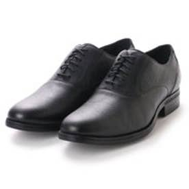 コール ハーン COLE HAAN MADISON PLAIN OX II (BLACK WP)
