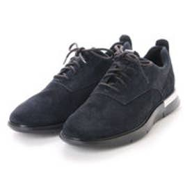 コール ハーン COLE HAAN GRAND HORIZON OX II (BLACK/BLACK)