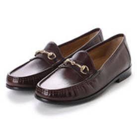 コール ハーン COLE HAAN ASCOT II (DARK BROWN)