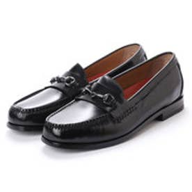 コール ハーン COLE HAAN PINCH GRAND BIT:BLACK (BLACK)