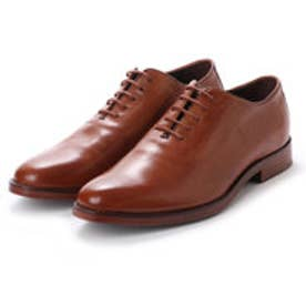 コール ハーン COLE HAAN PRESTON GRAND WHLCUT:BRITISH T (BRITISH T)
