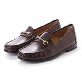 コール ハーン COLE HAAN ASCOT.II:DARK.BROWN (DARK.BROWN)