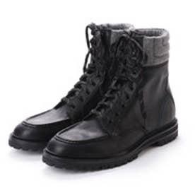 コール ハーン COLE HAAN JUDSON TALL BOOT:BLACK (BLACK)