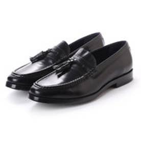 コール ハーン COLE HAAN JEFFERSON GRND TSLII:BLACK BOX (BLACK BOX)